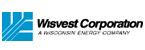 Wisvest Corporation