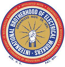 IBEW Logo