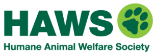 Humane Animal Welfare Society